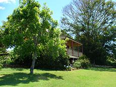 cottage0