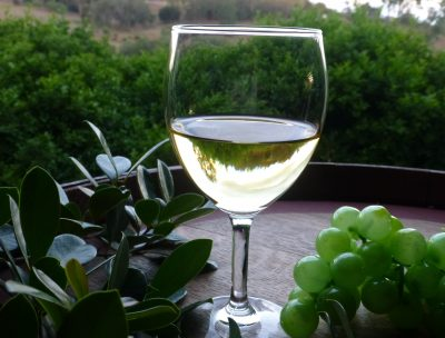 white wine -8